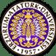 Atatürk YÖS