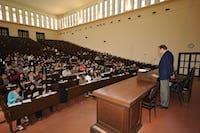 Jurastudium in der Türkei - Jura studieren in der Türkei