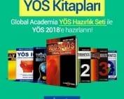yös kitapları 2018