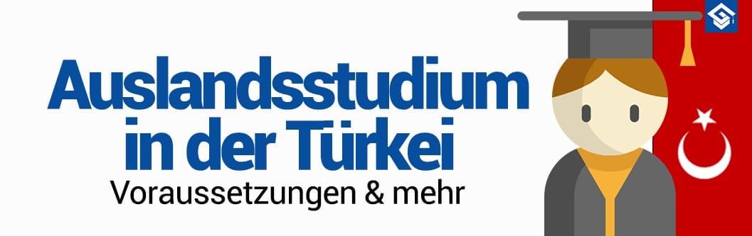 Auslandsstudium in der t rkei studium in istanbul for Psychologie studieren voraussetzungen