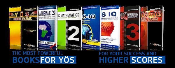 yös books - yos books