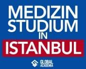 Medizinstudium in Istanbul - Kosten - YÖS Prüfung