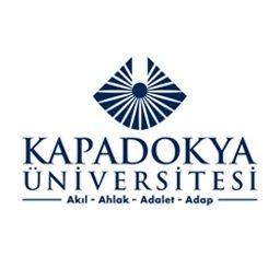 kapadokya üniversitesi yös