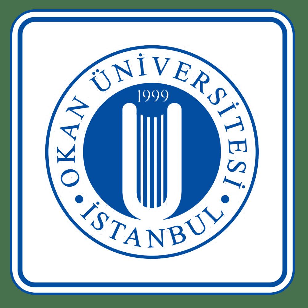 istanbul okan universitesi yabanci
